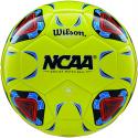 Deals List: Wilson NCAA Copia II Soccer Ball Size 5