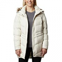 Deals List: Columbia Womens Peak to Park Insulated Jacket