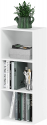 Deals List: Furinno 3-Tier Open Shelf Bookcase