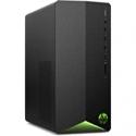 Deals List: HP Pavilion TG01-1160xt Gaming Desktop,  Intel® Core™ i5-10400 ,8GB,256GB SSD,Windows 10 Home