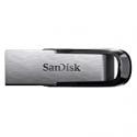 Deals List: SanDisk 256GB Ultra Flair USB 3.0 Flash Drive - SDCZ73-256G-G46