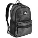 Deals List: JanSport SuperBreak One Backpack - Lightweight School Bookbag