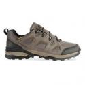 Deals List: Chinook Mens Santiam Low Waterproof Hiking Boot