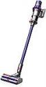 Deals List: Dyson Cyclone V10 Animal Cordless Stick Vacuum + $50 Rewards