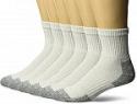 Deals List: 9-Pack Fruit of the Loom Men's Cotton Briefs (White)