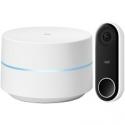 Deals List: Google Nest Hello WiFi Doorbell + Google Home Max Speaker
