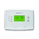 Deals List: Honeywell Home 5-2 Day Programmable Thermostat Refurb