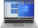Deals List: HP Chromebook x360 14a Laptop - Dual Core Intel Celeron N4020 - 4 GB RAM - 32 GB eMMC Storage - 14-inch HD Touchscreen - Google Chrome OS - Lightweight and Long Battery Life (14a-ca0010nr, 2020)