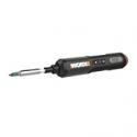 Deals List: WORX WX240L 4V Power Screw Driver