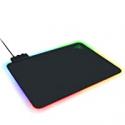 Deals List: Razer Firefly Hard V2 RGB Gaming Mouse Pad