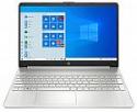 "Deals List: HP 15-ef1073od 15.6"" FHD IPS Laptop (Ryzen 7 4700U 16GB 256GB SSD Wi-Fi 6 Model # 27A48UA#ABA)"