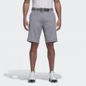 Deals List: 2 Pairs adidas Ultimate365 Men's Shorts