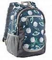 Deals List: L.L.Bean Discovery Backpack (4 colors)