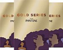 Deals List: 3-Pack 1.7-Oz Pantene Gold Series Repairing Hair Mask