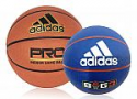 Deals List: adidas Youth Size 5 Basketball