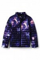 Deals List: Lands End Kids Insulated ThermoPlume Jacket