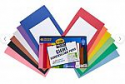Deals List: 48-Sheets Crayola Project Giant Construction Paper