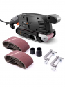 Deals List: Save up to 23% off on Tacklife Power Tools