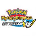 Deals List: Pokemon Mystery Dungeon: Rescue Team DX Nintendo Switch