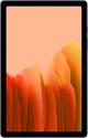 Deals List: Samsung Galaxy Tab A 8-in 32GB Wifi Tablet w/32GB Micro SD Card