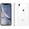 Deals List: Apple iPhone XR 64GB Smartphone Cricket Wireless