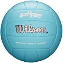 Deals List: Wilson Soft and Super Soft Play Volleyball