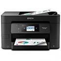 Deals List: Epson WorkForce Pro EC-4020 Wireless Color Inkjet All-In-One Printer