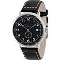 Deals List: Hamilton Khaki Navy Pioneer Small Second Mens Automatic Watch