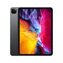 Deals List: 2020 Apple iPad Pro (11-inch, Wi-Fi, 256GB) - Space Gray (2nd Generation)