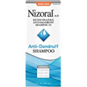 Deals List: 2-Pack Nizoral Anti Dandruff Shampoo