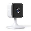 Deals List: Teckin Cam 1080P FHD Indoor Wi-Fi Smart Camera