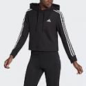 Deals List: Adidas Men's X9000L3 Shoes
