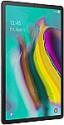 """Deals List: Samsung Galaxy Tab S5e- 10.5"""" 64GB, LTE Unlocked- SM-T727UZKAXAA"""