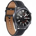 Deals List: Samsung Galaxy 3 LTE Watch 45mm