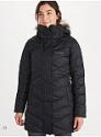 Deals List: Marmot Men's Toro Component 3-in-1 Jacket