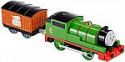 Deals List: Thomas & Friends Trackmaster, Percy, Multicolor, GLL16