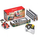 Deals List: Mario Kart Live: Home Circuit Mario Set, Plus Power A Wireless Controller