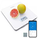 Deals List: Renpho Digital Food Scale w/Nutritional Calculator ES-SNG01