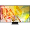 Deals List: SAMSUNG 55-inch Class QLED Q90T Series - 4K UHD Direct Full Array 16X Quantum HDR 12X Smart TV with Alexa Built-in (QN55Q90TAFXZA, 2020 Model)