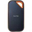 Deals List: SanDisk 1TB Extreme Pro Portable SSD
