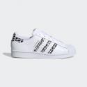 Deals List: Adidas Womens Superstar Shoes