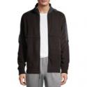 Deals List: Russell Mens and Big Mens Microfleece Jacket