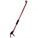 Deals List: Sun Joe TJ604E 16-Inch 13.5 AMP Electric Garden Tiller/Cultivator,Black