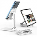 Deals List: Licheers Foldable Phone Holder Cell Phone Stand