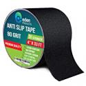 Deals List: EdenProducts Heavy Duty Anti Slip Traction Tape