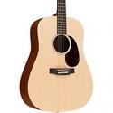 Deals List: Martin Special X1-DE Style Dreadnought Acoustic-Electric Guitar