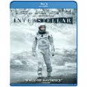 Deals List: The Lone Ranger Blu-ray + DVD + Digital Copy