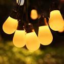 Deals List: Govee Outdoor String Lights 48ft Garden Backyard Party