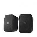 Deals List: JBL Control X Indoor/Outdoor Speakers Pair