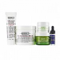 Deals List: @Kiehl's